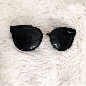 Quay Odin Sunglasses